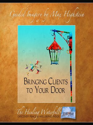 cover image of Bringing Clients to Your Door