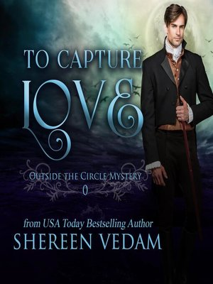 cover image of To Capture Love