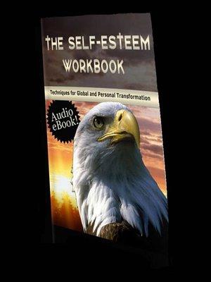cover image of The Self Esteem Workbook