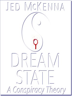 cover image of Dreamstate