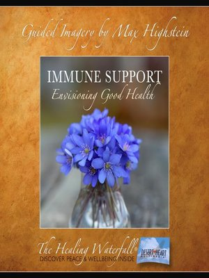 cover image of Immune Support