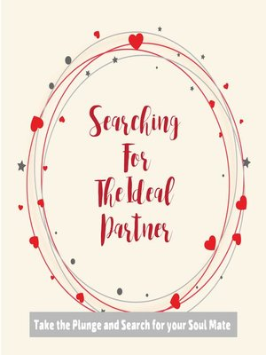 cover image of Searching For the Ideal Partner