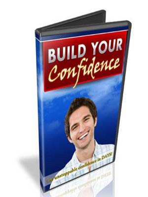 cover image of Hypnosis for Unshakeable Confidence