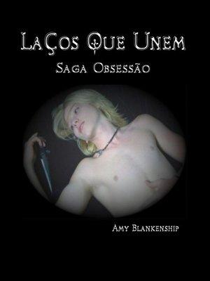 cover image of Laços que Unem