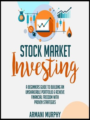 cover image of Stock Market Investing