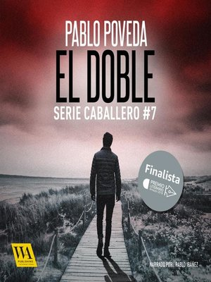 cover image of El doble