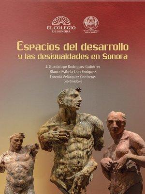 cover image of Desarrollo humano transfronterizo