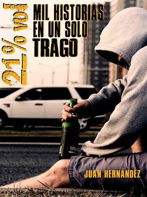 cover image of 21 GRADOS