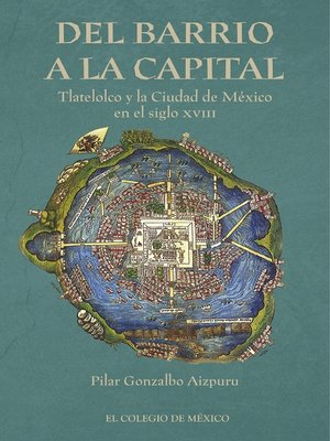 cover image of Del barrio a la Capital.
