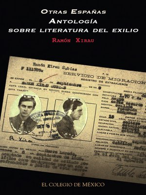 cover image of Testimonios