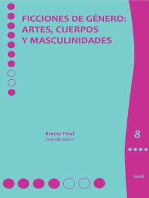 cover image of Ficciones de género