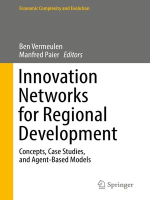 development case studies