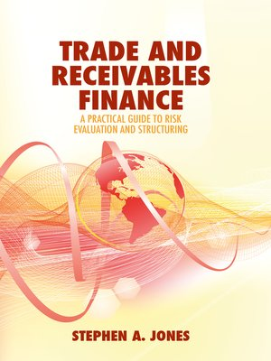 cover image of Trade and Receivables Finance