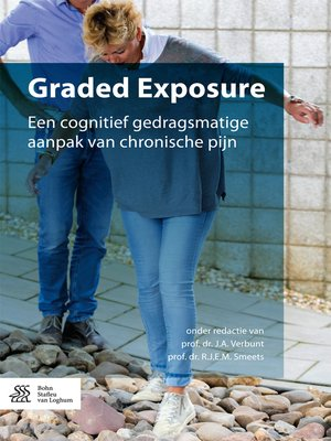 cover image of Graded Exposure