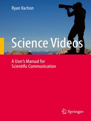 cover image of Science Videos