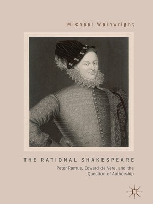 cover image of The Rational Shakespeare