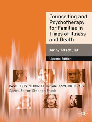 case studies in psychotherapy ebook