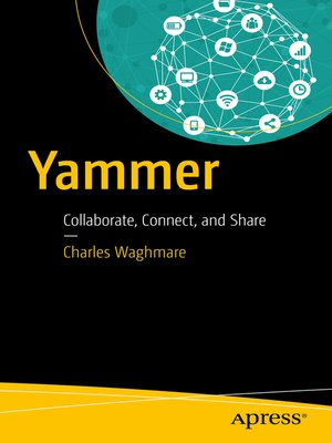 cover image of Yammer