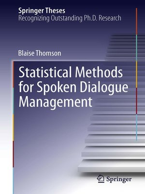 thesis methods
