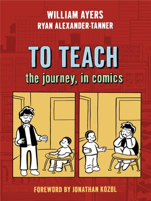 cover image of To Teach