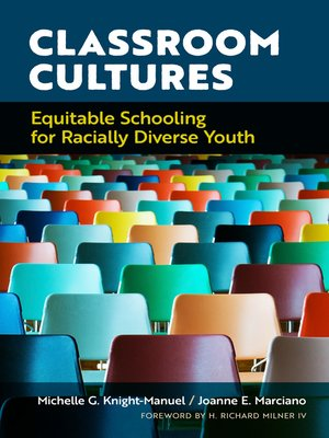 cover image of Classroom Cultures
