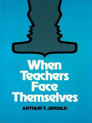 cover image of When Teachers Face Themselves
