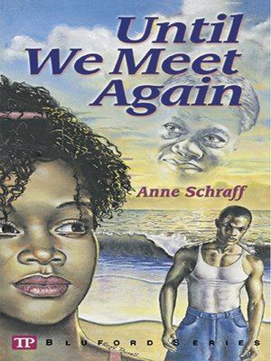 cover image of Until We Meet Again