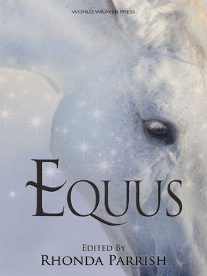 cover image of Equus