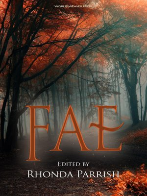 cover image of Fae