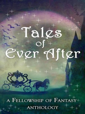 cover image of Tales of Ever After