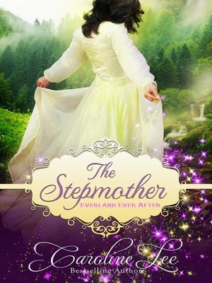 cover image of The Stepmother