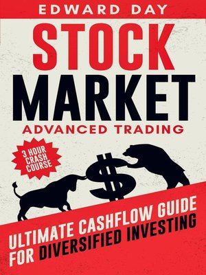 cover image of Stock Market