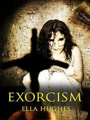 cover image of Exorcism