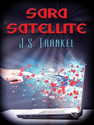 cover image of Sara Satellite