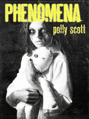 cover image of Phenomena