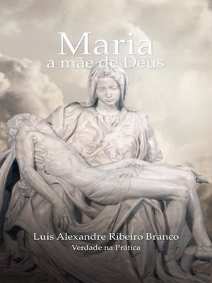 cover image of Maria
