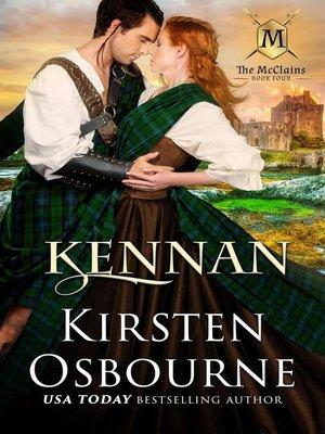 cover image of Kennan