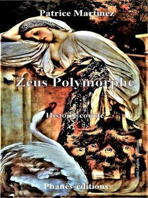 cover image of Zeus Polymorphe