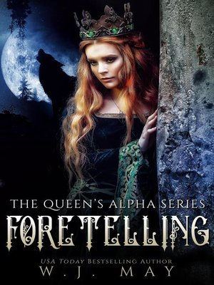 cover image of Foretelling