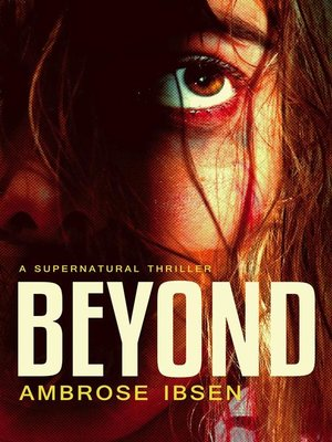 cover image of Beyond