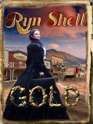 cover image of Gold