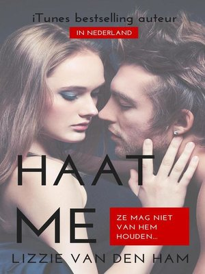 cover image of Haat me