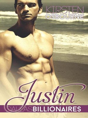 cover image of Justin