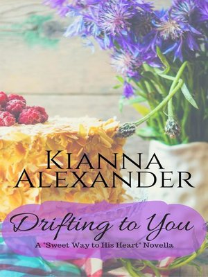cover image of Drifting to You