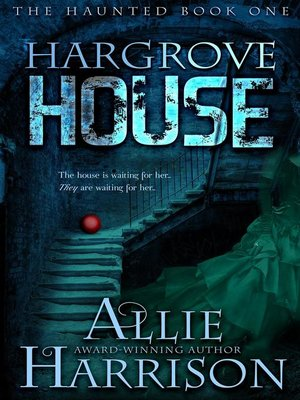 cover image of Hargrove House