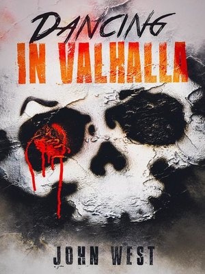 cover image of Dancing in Valhalla
