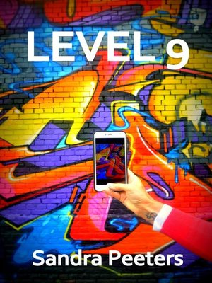 cover image of Level 9