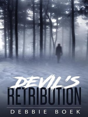 cover image of Devil's Retribution