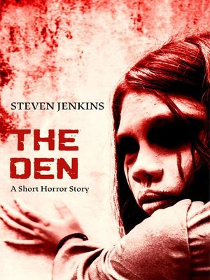 cover image of The Den
