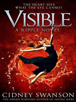 cover image of Visible